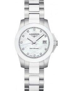 Женские часы LONGINES L3.257.4.87.7