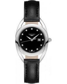 Женские часы LONGINES L6.137.4.57.0