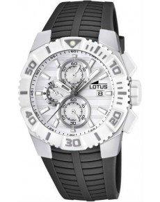 Мужские часы LOTUS 15778/A