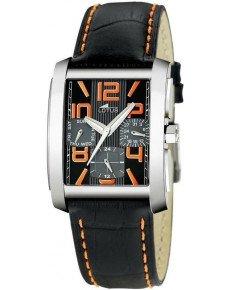 Мужские часы LOTUS 15387/E