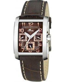 Мужские часы LOTUS 15387/R