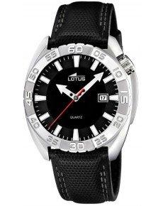 Мужские часы LOTUS 15696/C