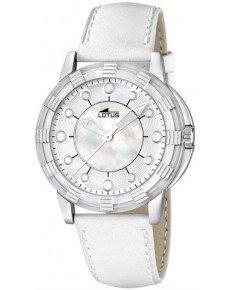 Женские часы LOTUS 15747/1