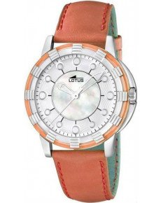 Женские часы LOTUS 15747/9