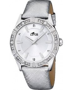 Женские часы LOTUS 15981/1