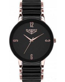 Мужские часы 33 ELEMENT 331506C