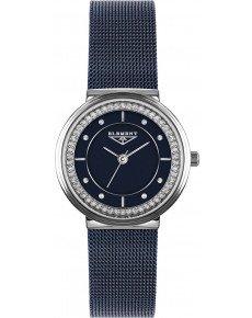 Женские часы 33 ELEMENT 331509