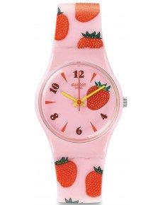Женские часы SWATCH LP136