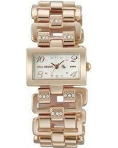 Женские часы Orient LRPEX004W0