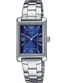 Женские часы CASIO LTP-1234D-2AEF