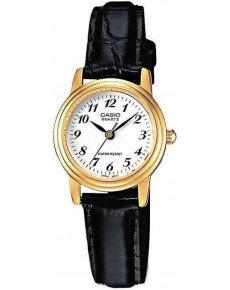 Женские часы CASIO LTP-1236PGL-7BEF