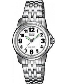 Женские часы CASIO LTP-1260D-7BEF