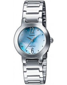 Женские часы CASIO LTP-1282PD-2AEF