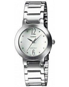 Женские часы CASIO LTP-1282PD-7AEF