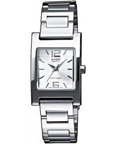 Женские часы CASIO LTP-1283PD-7AEF