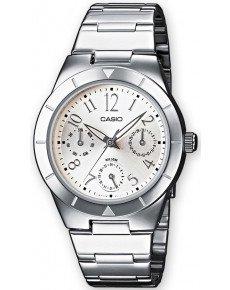 Женские часы Casio LTP-2069D-7A2