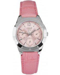 Женские часы Casio LTP-2069L-4AVEF