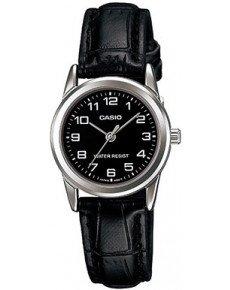 Часы CASIO LTP-V001L-1BUDF