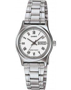 Женские часы CASIO LTP-V006D-7BUDF