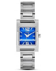 Женские часы CASIO LTP-1283PD-2A2EF