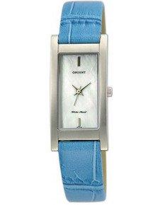 Женские часы Orient LUBKY00AW