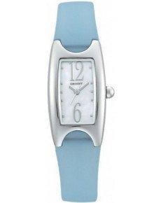 Женские часы Orient LUBNF002W0