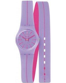 Женские часы SWATCH LV118