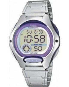 Женские часы CASIO LW-200D-6AVEF