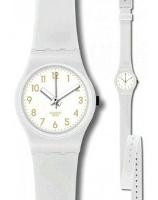Женские часы SWATCH LW134C