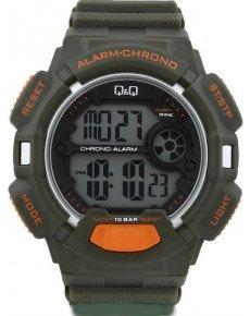 Мужские часы QQ M132J002Y