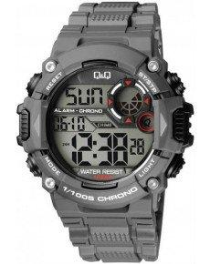 Мужские часы QQ M146J002Y