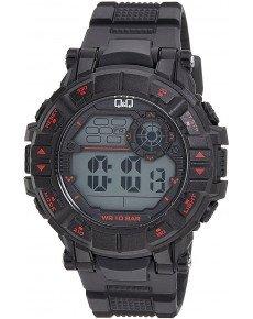 Мужские часы Q&Q M152J001Y
