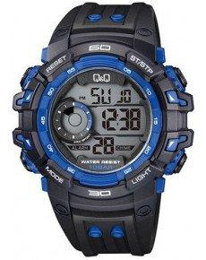 Мужские часы Q&Q M156J004Y
