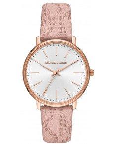 Часы MICHAEL KORS MK2859