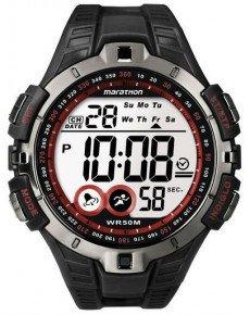 Мужские часы TIMEX Tx5k423