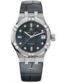 Часы MAURICE LACROIX AI6006-SS001-370-1