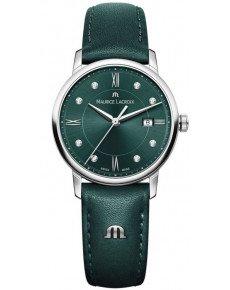 Часы MAURICE LACROIX EL1094-SS001-650-5