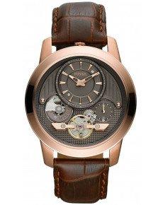 Мужские часы FOSSIL ME1114