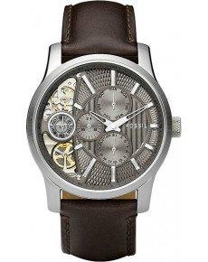 Мужские часы FOSSIL ME1098