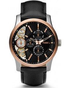 Мужские часы FOSSIL ME1099