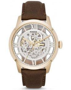 Мужские часы FOSSIL ME3043