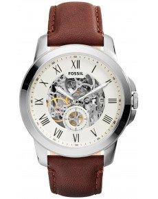 Мужские часы FOSSIL ME3052