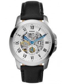 Мужские часы FOSSIL ME3053