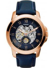 Мужские часы FOSSIL ME3054