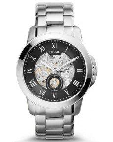 Мужские часы FOSSIL ME3055