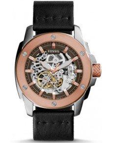 Мужские часы FOSSIL ME3082
