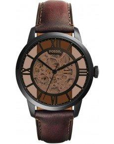 Мужские часы FOSSIL ME3098