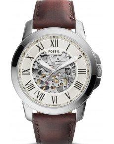 Мужские часы FOSSIL ME3099