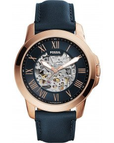 Мужские часы FOSSIL ME3102