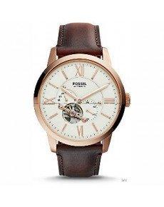 Мужские часы FOSSIL FS3105